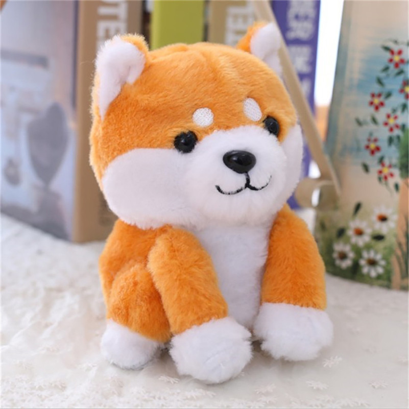 100% Brand New And High Quality  Cute Talking Dog Mimicry Pet Plush Toy Kids Speak Talking Sound Record Toy Dog Pet Style Toy D4