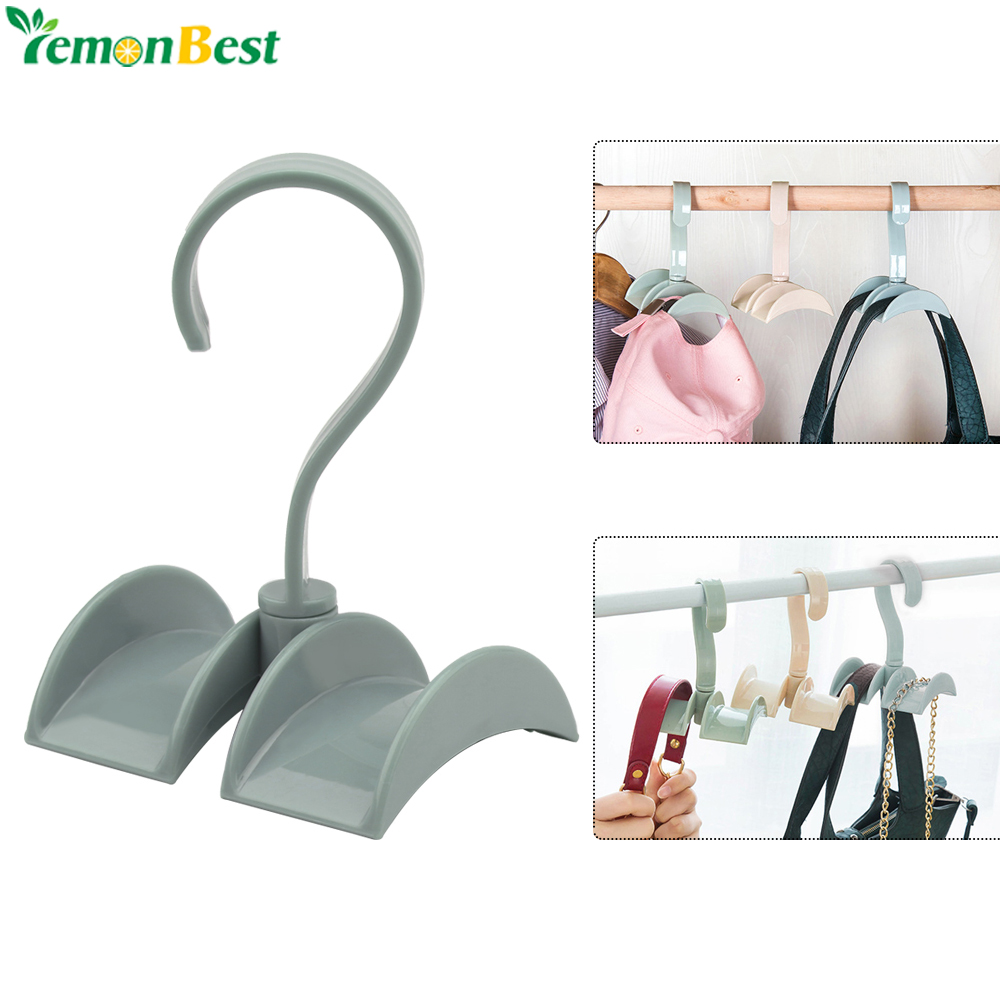 Sweet-Tempered Bathroom Shelves Plastic Mobile Phone Holder Wall Mount Smart Phone Tablet Hanging Stand Charge Holder Bracket Shelf Nail-free Bathroom Shelves