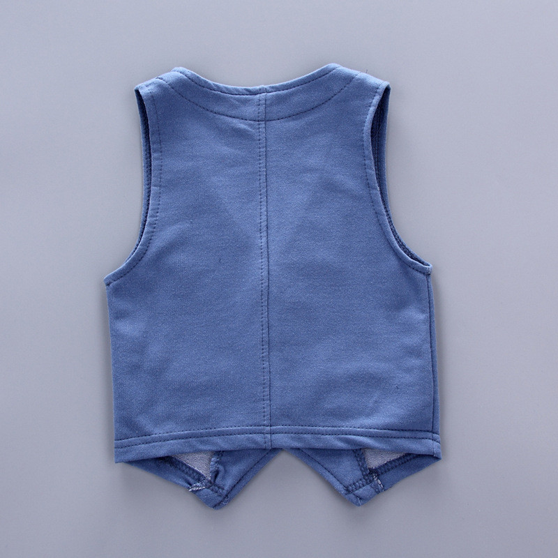 alice outono criancas roupas cavalheiro bebe menino 04