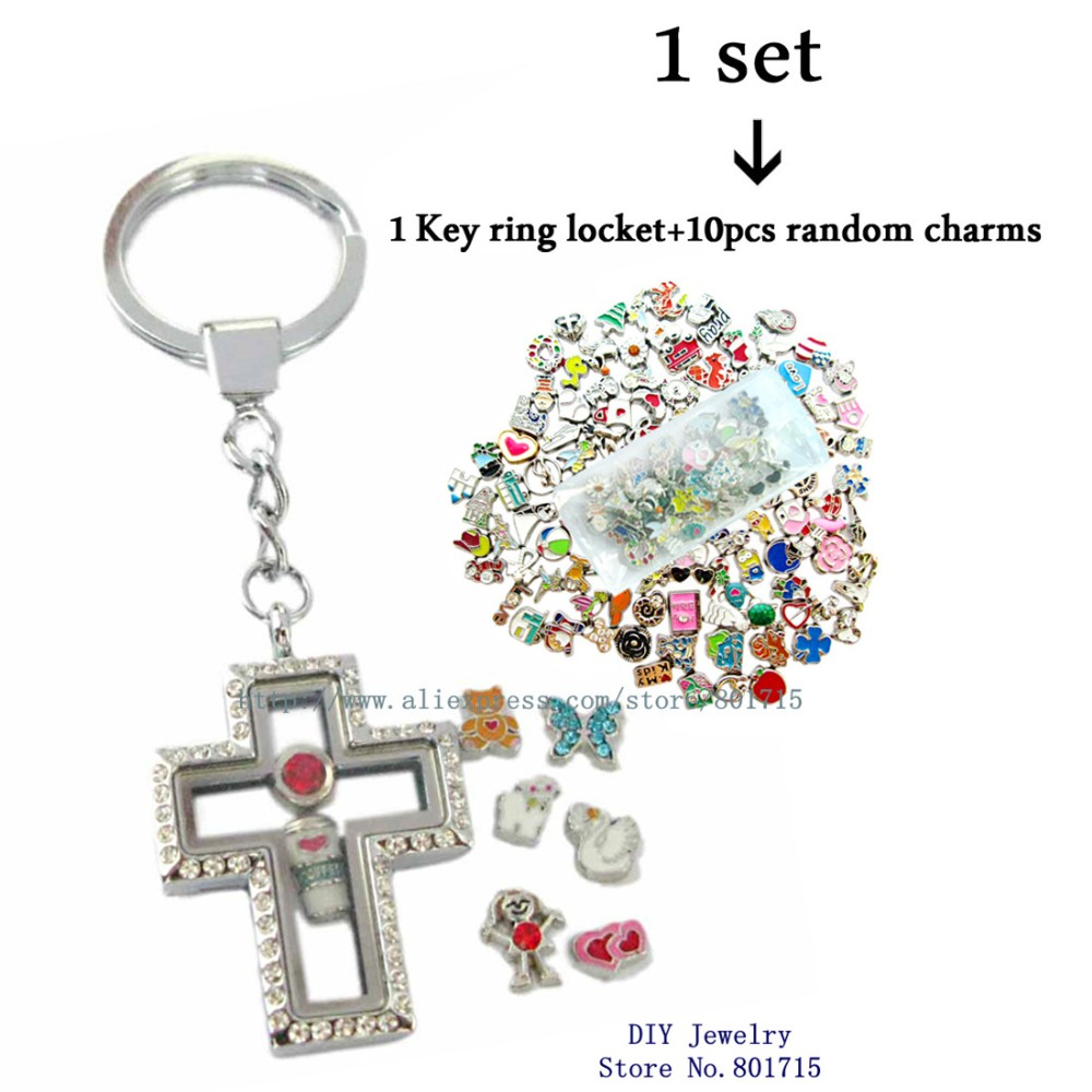 10pcs Sea turtle Floating charms For Memory Glass Locket free shipping FC631