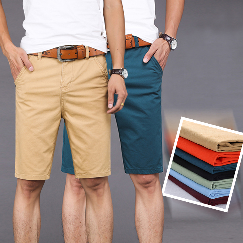 Popular Men Walking Shorts-Buy Cheap Men Walking Shorts lots from ...