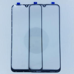 Touch-Screen Phone Glass-Panel-Replacement A50 Front A60 Samsung Galaxy for A10 A20/A30/A40/..