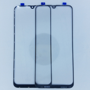 Phone Touch Screen For Samsung Galaxy A10 A20 A30 A40 A50 A60 A70 A80 A90 Original Front Outer Glass Panel Replacement + Tools