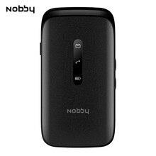 Мобильный телефон Nobby 240С