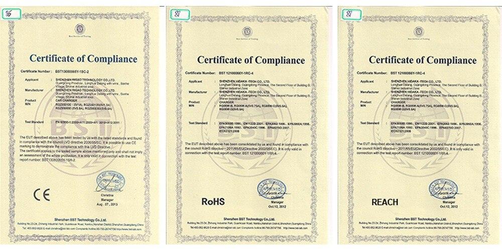 """étiquettes service autocollant /> 261380 /< 250 pièces autocollant /""""roues suive/"""""""