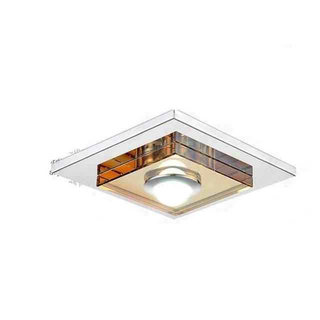 vierkante lamp best il fanale anversa with vierkante lamp good groothandel hanger lamp fabriek. Black Bedroom Furniture Sets. Home Design Ideas