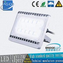 10PC/lot 20w 30w 50w led flood light square floodlights lamp outdoor