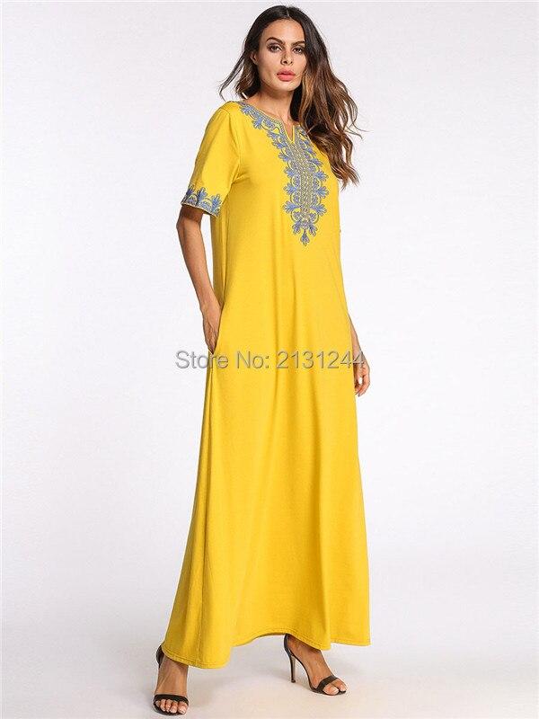 muslim ladies abaya605