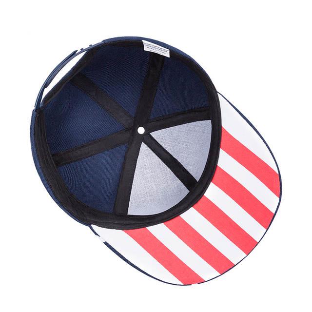 b4a6a7708dc38 New 2019 Snapback Hat Children Unisex Baby Baseball Cap Boy Cap For Kids Hip -hop