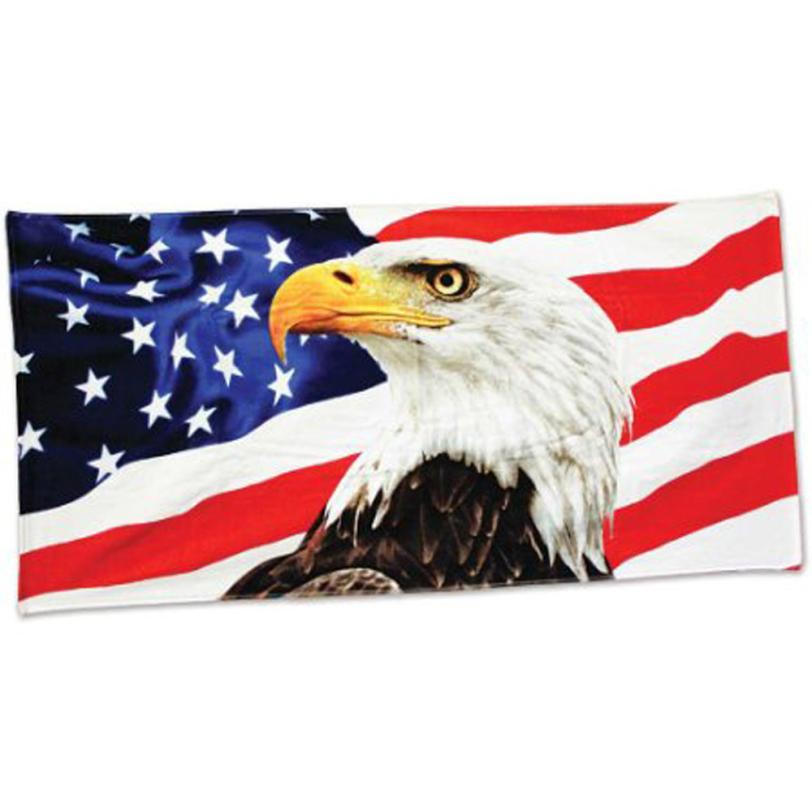 Black Friday VOT7 vestitiy 30*60 American Velour Brazilian Beach Towel 30x60 Inches,Aug 11