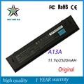 11.1 v 2520 mah Original Nuevo de Alta Calidad de La Batería Portátil para acer AL13A