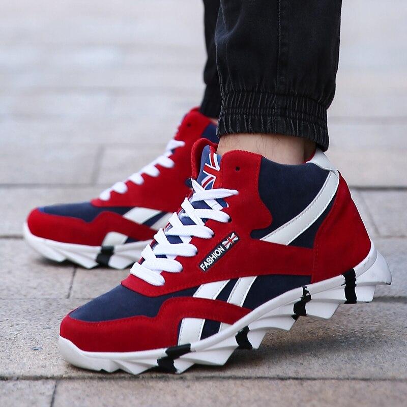 Best Jordan Outdoor Shoes Mens