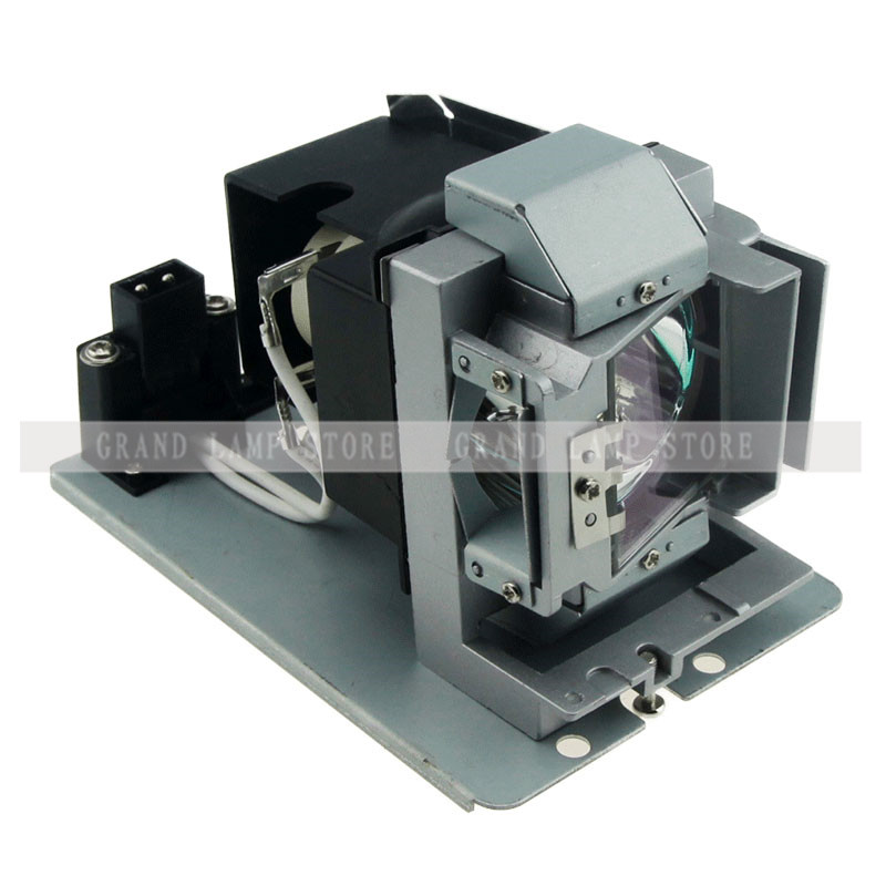 High Quality Projector Replacement Lamp with Housing for INFOCU S IN3138HD Projector Free Shipping 180 days Warranty Happyabte  free shipping new arrivals yl 36 oem projector lamp for xj s36 with high quality