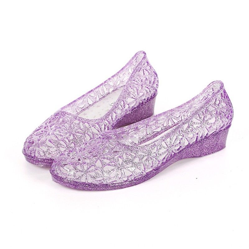 jelly shoes (15)