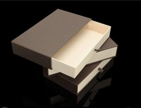 קופסות אריזת מתנה עבור רוב מוצר quanlity טוב מאוד. למעלה כיתה קופסא מתנה בשבילך חבר, סגנונות רבים תיבת בחירה יכול בחנות