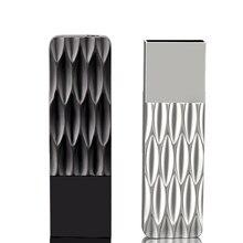 Mini 32 GB 64 GB 128 GB Pendrives 32 GB 16 GB 8 GB 4 GB Memory stick ความเร็วสูง USB สำหรับเดสก์ท็อป
