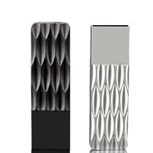 Mini Flash Drive GB 64 32 GB 128 GB Pendrives GB GB 8 16 32 GB 4 GB Memory stick hight Velocidade de Disco USB Para O Desktop