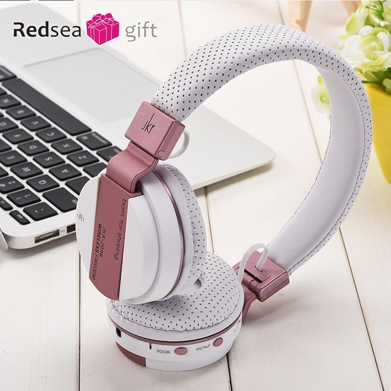 New Arrival Wireless Bluetooth Headphones Over-Ear Sport Headset Earphones HiFi CD-Like Sound APTX Fast Audio for TV PC Gaming