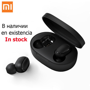 2019 Xiaomi TWS Earphone Redmi