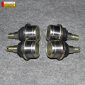 4PCS BALL JOINT OF XINYANG 500CC ATV/PANDA 500 ATV/ODES 800CC ATV