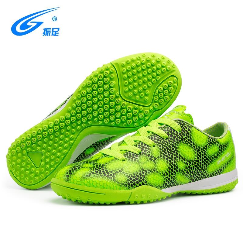 Kids Size  Turf Shoe
