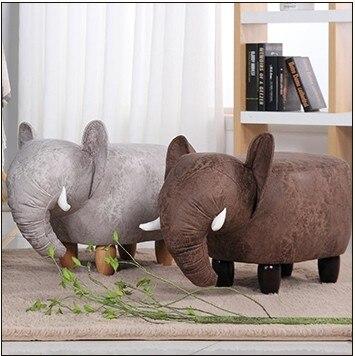 Tienda Online 2018 nuevo producto Animal lindo del elefante heces ...