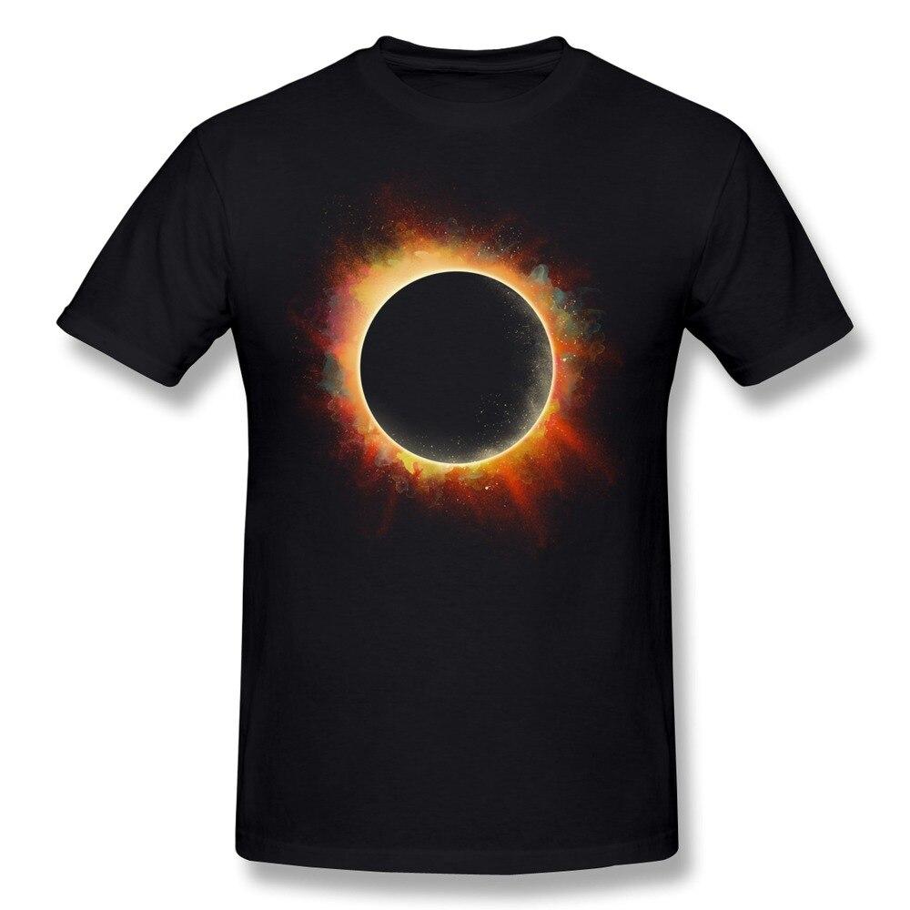 Eclipse T Shirts Promotion Shop For Promotional Eclipse T