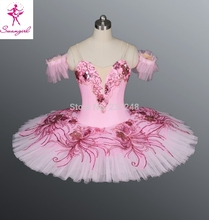dark pink adult ballerina costumes,light pink swan lake ballet costumes tutu for girls,royal blue tutu skirts adults