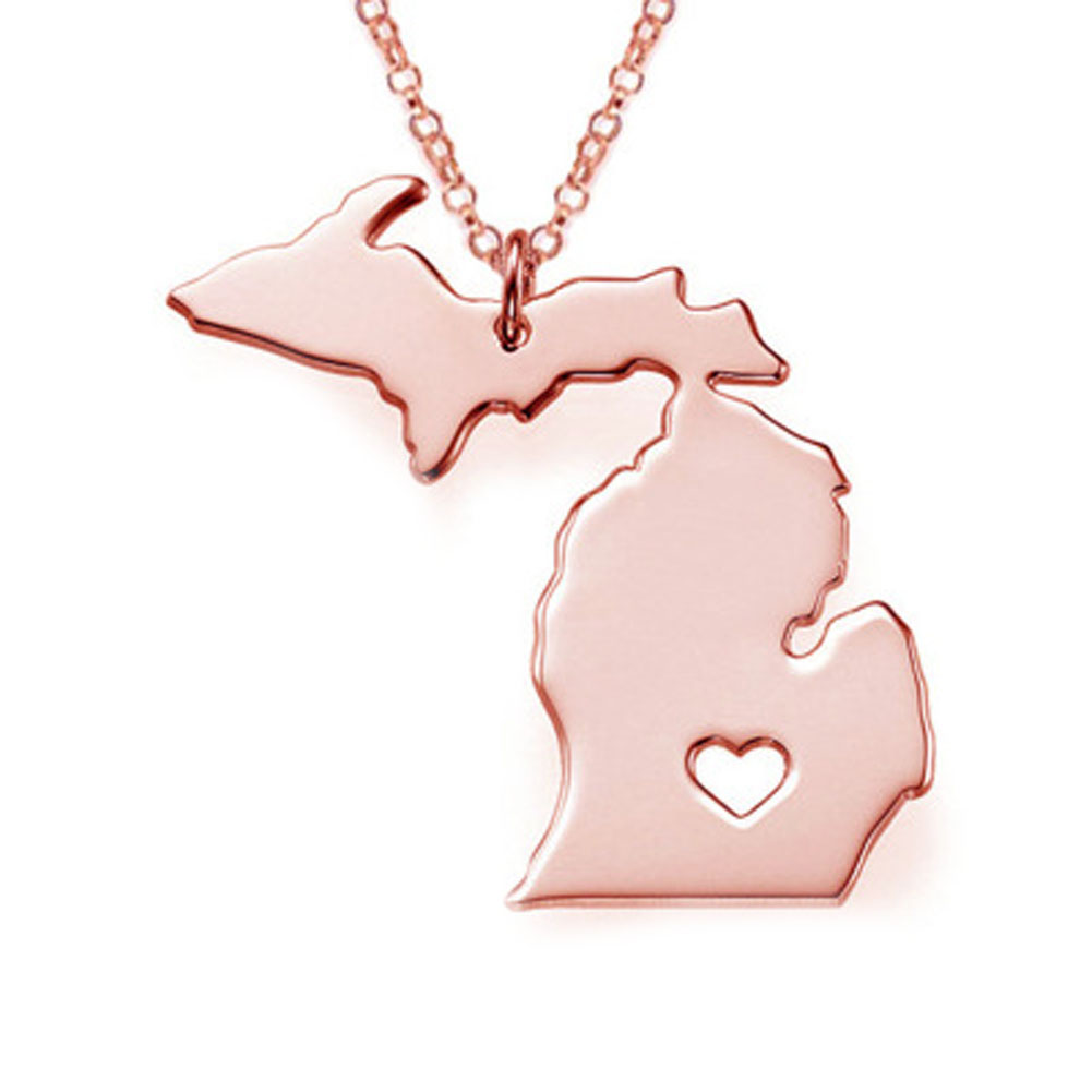 Us States Map PromotionShop For Promotional Us States Map On - Us states map b and w