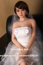 NEW Top quality real silicone sex dolls 165cm, full size japanese love doll, vagina pussy silicone adult doll, oral sex toy men