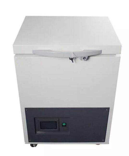 110V/220V 180C Professional Freezing Machine LCD Touch Screen Separating Freezer Frozen Separator for S6 edge S7 edge S8 edge