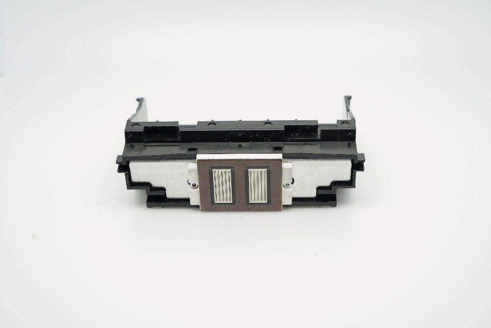 QY6-0055 Printhead For Canon 9900i I9900 I9950 IP8500 I9950 Pro9000 Ip8600 Printer