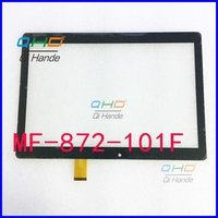Origianl New Touch Panel Digitizer For 7 Inch Tablet XN1593 2015050601 Touch Screen Glass Sensor Replacement