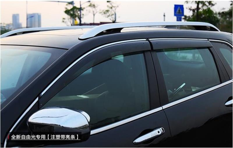 Car Accessories Awnings Shelters For Jeep Cherokee 2014