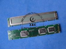 L4042 L4041 5593803 TW-2294V-0 TW-7894V-0 Original Novo Módulo de Display LCD para Equipamentos Industriais tela LCD