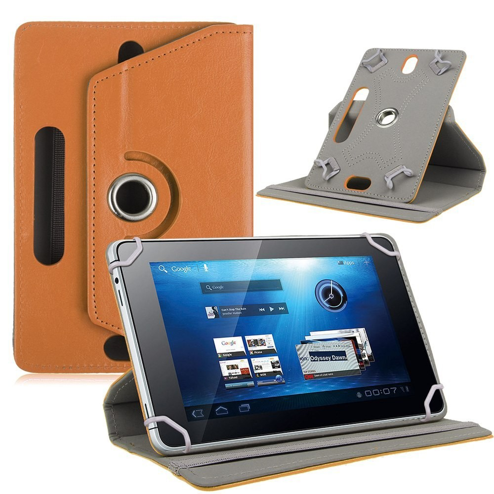 New-Universal-360-Degree-Rotate-Leather-Case-Cover-Stand-for-Android-Tablet-7-inch-Tab-Case (2)