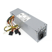 NEW For Dell Optiplex H240ES 00 H240AS 00 AC240ES 00 AC240AS 00 L240AS Power Supply