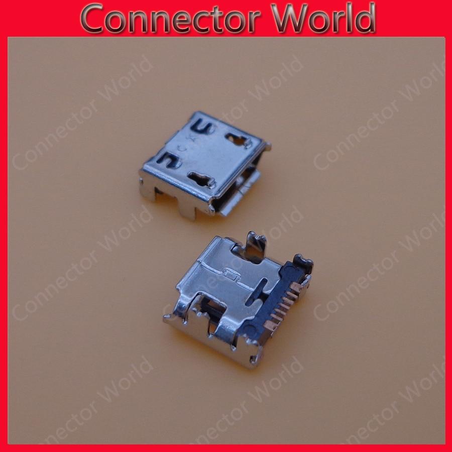GALAXY MINI S5570 USB WINDOWS 8 DRIVERS DOWNLOAD