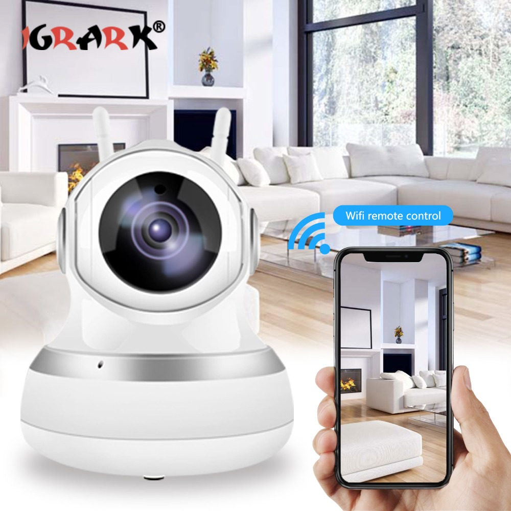 Home Security Wireless Camera P2P Network CCTV Surveillance Camera  cloud/TF card IR Night Vision Vedio Baby Monitor IP CameraHome Security Wireless Camera P2P Network CCTV Surveillance Camera  cloud/TF card IR Night Vision Vedio Baby Monitor IP Camera