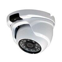 Cameye Mini Dome IR Security Camera 1080P 2 0 Megapixel AHD H CCTV Camera 24pcs IR