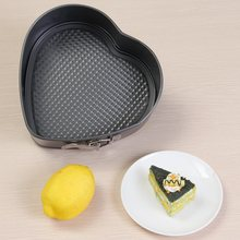3Pcs Set Nonstick Stainless Steel Cake Pan Tray Mold Home Kitchen Mousse Cheese Cake DIY Baking.jpg 220x220  Image of 3Pcs Set Nonstick Stainless Steel Cake Pan Tray Mold Home Kitchen Mousse Cheese Cake DIY Baking.jpg 220x220 kitchen handy bakeware cookware utensils spatulas weighing scale