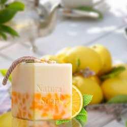 Противогрибковый мыло ручной работы для кожи для ванной Отбеливающее мыло шампунь свадебные подарки душистые мыла для подарков
