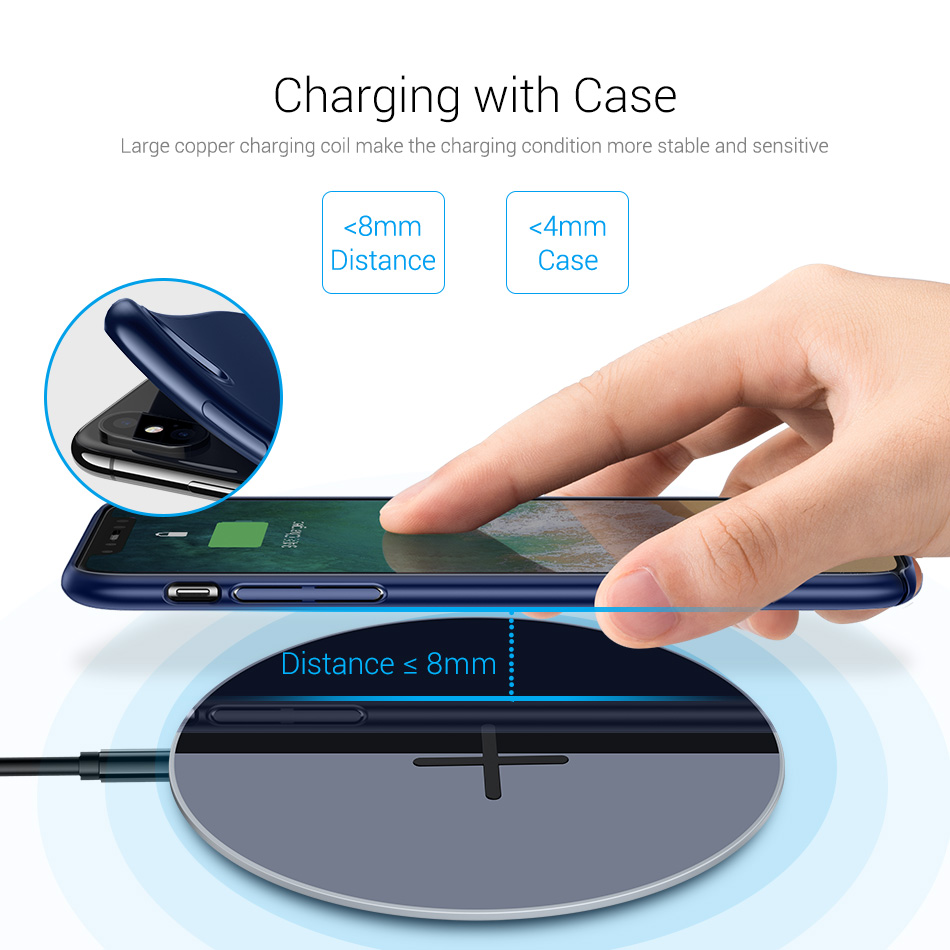 qi wireless charger (7)