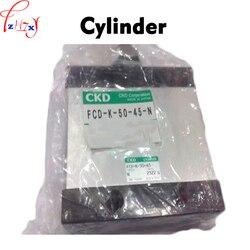 Rolki wody cylindra FCD-K-50-45-N cylindra 1 PC