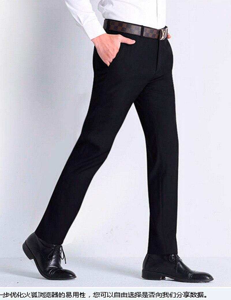High Quality Office Pants for Men-Buy Cheap Office Pants for Men ...