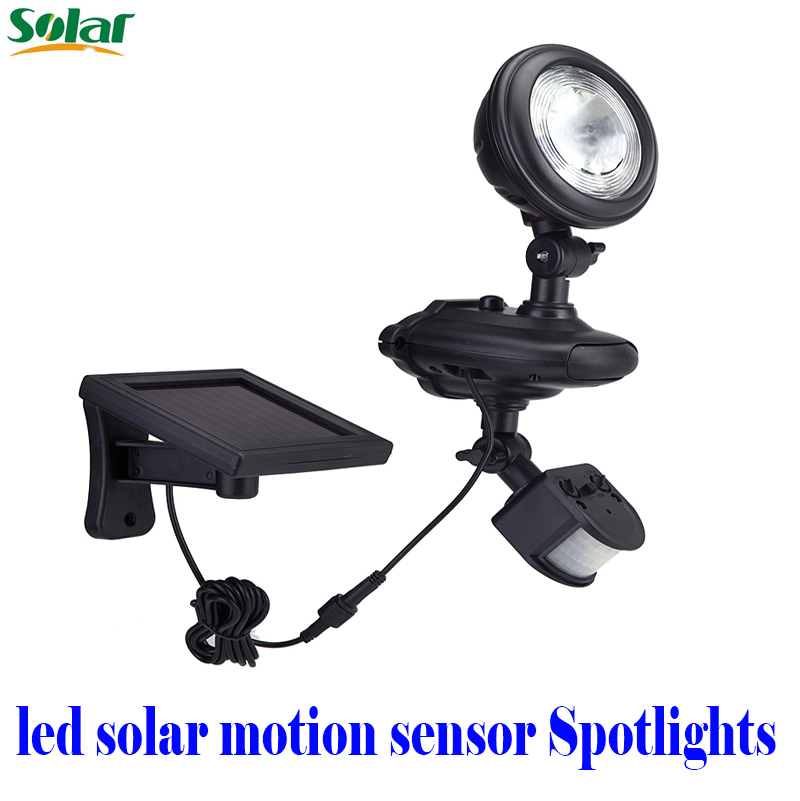 Buy lowes security lighting and get free shipping on aliexpress aloadofball Images