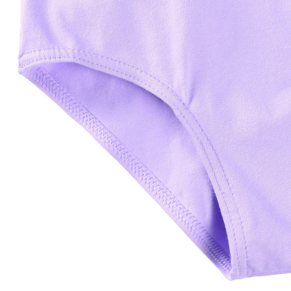 B193_Purple_6