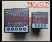 Original Honeywell PID Temperature Controller DC1010CT/R/L 10100B/20100B/30100B E