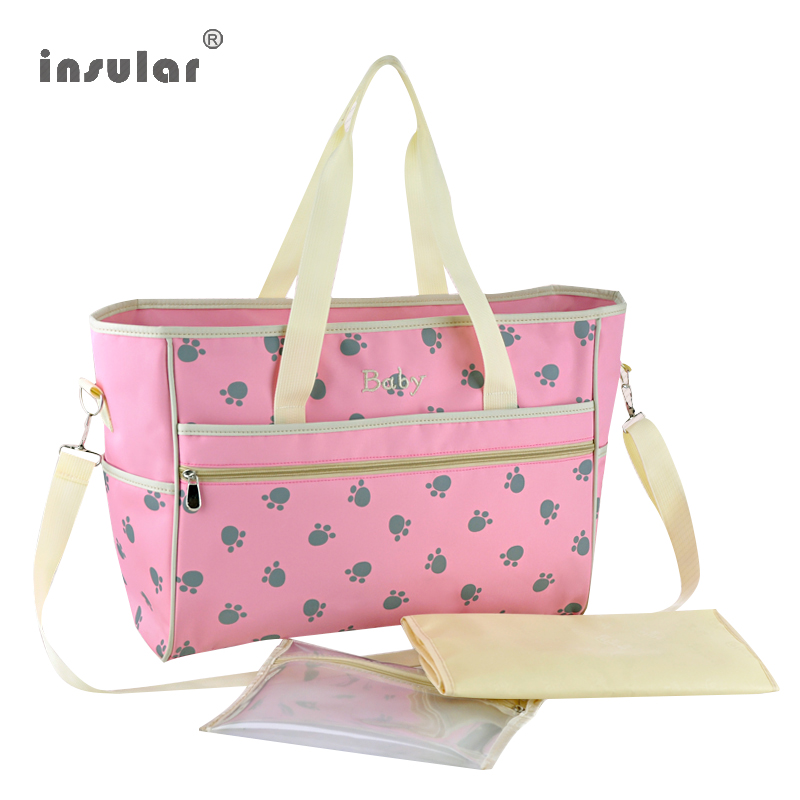 Multifunctional Dot Maternidade Baby Diaper Bags Baby Nappy Bags Mummy Maternity Bag Lady Handbag Messenger Bag mommore multifunctional bolsa maternidade baby diaper bags baby nappy bags mummy maternity bag lady handbag messenger bag