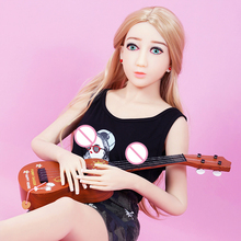 free shipping 158cm attractive luxury american silicone sex doll long leg sex dolls adult products company wholesale